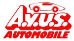 A.V.U.S.-Automobile e.K., est. 1979