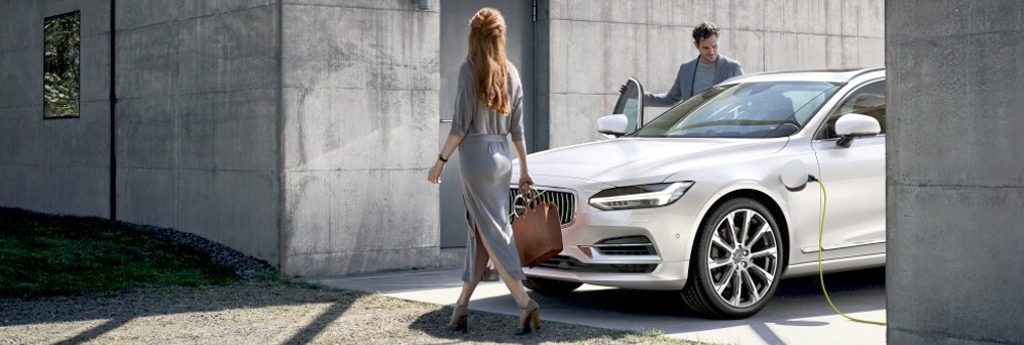 About Us Volvo Diplomat Expat Nato Sales