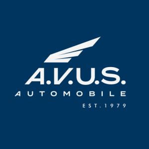 A.V.U.S.-Automobile - est. 1979